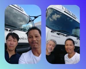 PhotoCollage_20181001_235743989.jpg