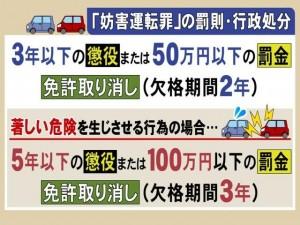 20200629-00010000-tokai-000-1-view.jpg