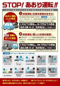 R2doukouhoukaisei_leafletB.jpg